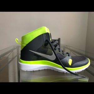 Nike Shoes - Hard to Find Nike Dunk Ultra Modern